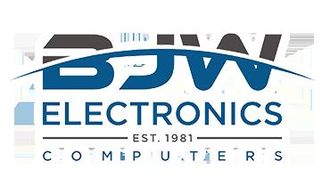 BJW Electronics